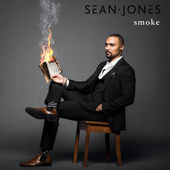 Smoke - Sean jones