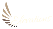 Elevations InStyle Logo